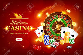 Play the Roulette Game - How to Play and Win in Online Roulette